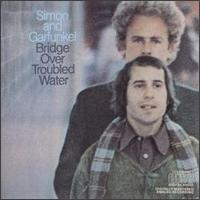 was Simon and Garfunkel's last album; the  was one of three number one hits in the  but their only number one hit in the .