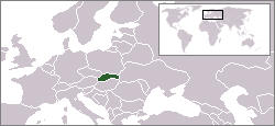 image:LocationSlovakia.png