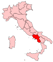 Image:Italy Regions Campania 220px.png