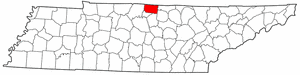 Image:Map of Tennessee highlighting Macon County.png