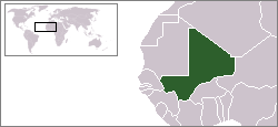 image:LocationMali.png