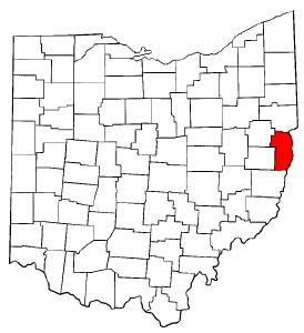 Image:Map of Ohio highlighting Jefferson County.png