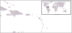 Image:LocationMontserrat.png