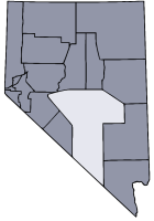 image:Nevada map showing Nye County.png