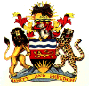 Coat of Arms of Malawi