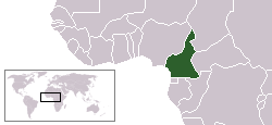image:LocationCameroon.png