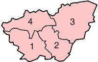 Image:SouthYorkshireNumbered.png