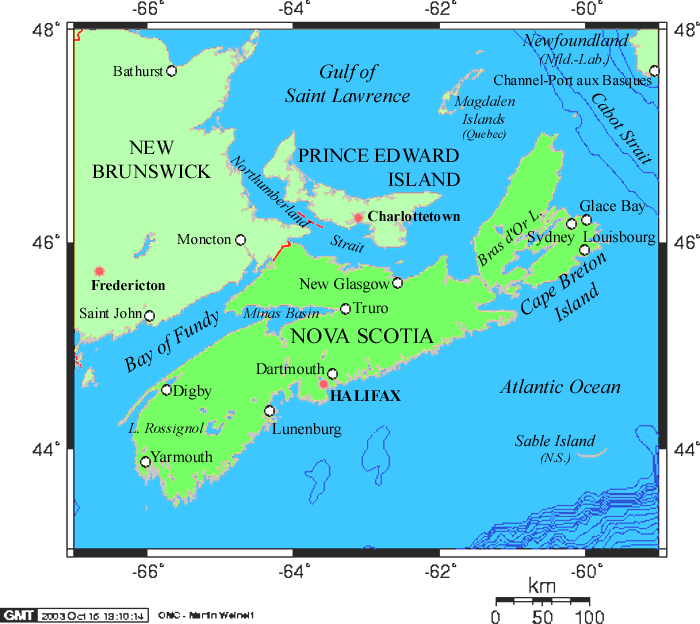 image:ns-map.png