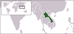 image:LocationLaos.png