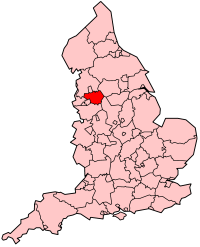 Image:EnglandGreaterManchester.png