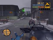is an example of a game that is popular as a video game as well as a computer game.