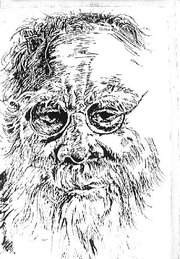Periyar - Father of the Dravidian movement