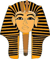 Egypt Clipart provided by Classroom Clip Art (http://classroomclipart.com)