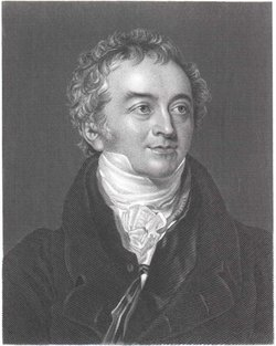 Thomas Young, English scientist