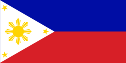 Missing imageFIAV_63.pngImage:FIAV_63.png  Flag ratio: 1:2